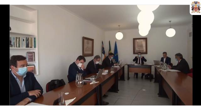 """Apresentação por parte do proponente e deliberação de diligências - Projeto de Resolução n.° 53/XII (PSD, CDS-PP e PPM) - """"Elaboração do Estatuto do Bombeiro da Região Autônoma dos Açores""""."""