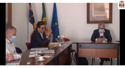Audiçãodo Dr. Carlos Filipe da INSCO: Projeto de Resolução n.º 44/XII (PS) - Recomenda ao Governo dos Açores a adoção de medidas para o relançamento económico do setor do leite e laticínios.