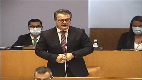 Terceira alteração ao Decreto Legislativo Regional n.º 15/2014/A, de 20 de agosto, que estabelece o Sistema de Fiscalização e Controlo do Abastecimento de Gasóleo à Agricultura e à Pesca na Região Autónoma dos Açores