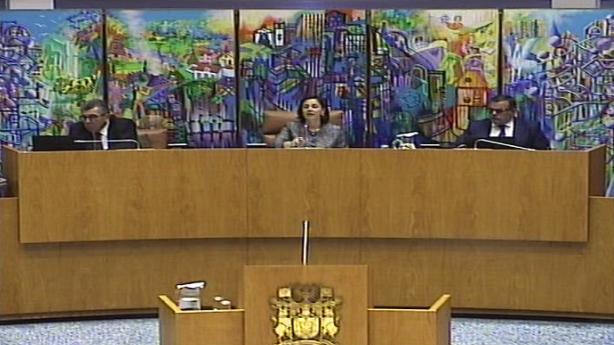 """Para alteração do artigo 14.º do Decreto Legislativo Regional n.º 59/2006/A, de 29 de dezembro que - Estabelece o regime jurídico dos apoios financeiros à construção, ampliação, alteração e aquisição de habitação própria permanente na Região Autónoma dos Açores"""""""