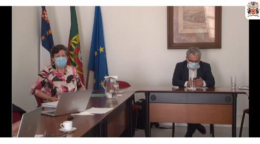 Audição da Doutora Anabela Gomes da Universidade dos Açores: Projeto de Resolução n.º 44/XII (PS) - Recomenda ao Governo dos Açores a adoção de medidas para o relançamento económico do setor do leite e laticínios.