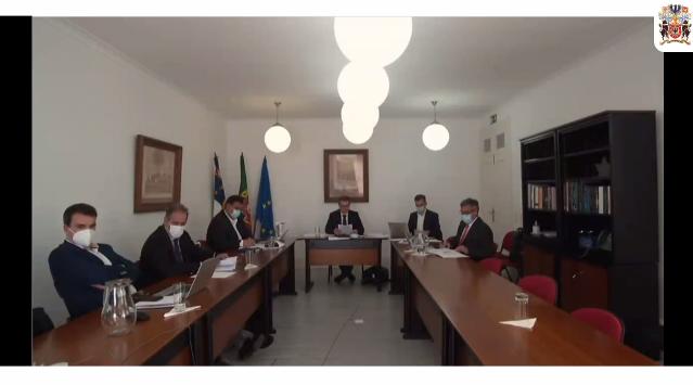 """Votação em Comissão - Projeto de Resolução n.° 21/XII (IL) - """"Recomenda ao Governo a avaliação da situação dos trabalhadores independentes""""."""