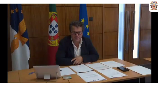 """Apresentação da iniciativa e deliberação de diligências - Projeto de Resolução n.º 72/XII (PSD) - """"Apoio à Mobilidade Geográfica Laboral""""."""