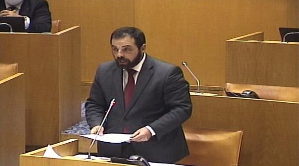Pronúncia por iniciativa própria da Assembleia Legislativa da Região Autónoma dos Açores em defesa dos ex-trabalhadores da COFACO