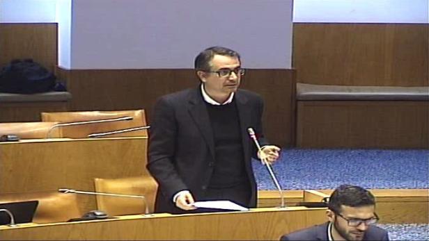 Pronúncia por iniciativa própria da Assembleia Legislativa da Região Autónoma dos Açores – Cumprimento da decisão judicial no reconhecimento do vínculo laboral dos trabalhadores da RTP/Açores