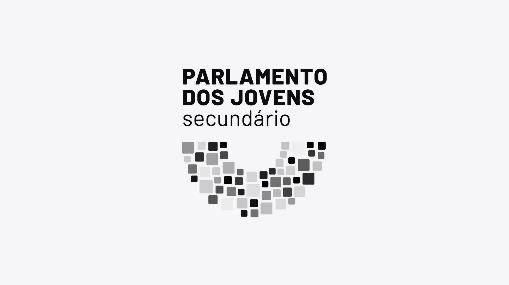 """PRÉMIO """"REPORTAGEM PARLAMENTO DOS JOVENS – AÇORES"""" - ES Vitorino Nemésio"""