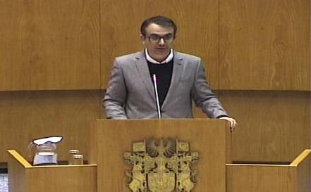 Décima terceira alteração ao Decreto Legislativo Regional n.º 8/2002/A, de 10 de abril, que estabelece o regime jurídico da atribuição do acréscimo regional à retribuição mínima mensal garantida, do complemento regional de pensão e da remuneração complementar regional