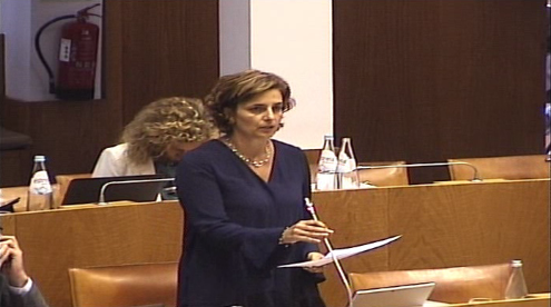 Regime jurídico de apoio ao cuidador informal na Região Autónoma dos Açores