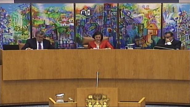 Eleição dos Representantes da Assembleia Legislativa da Região Autónoma dos Açores no Conselho da Diáspora Açoriana