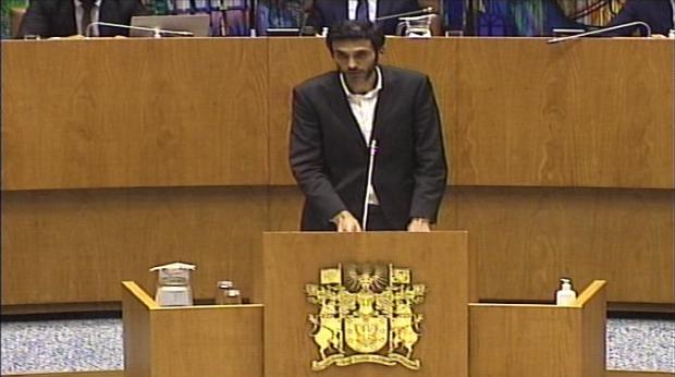 Transmissão dos trabalhos das comissões parlamentares por meios telemáticos