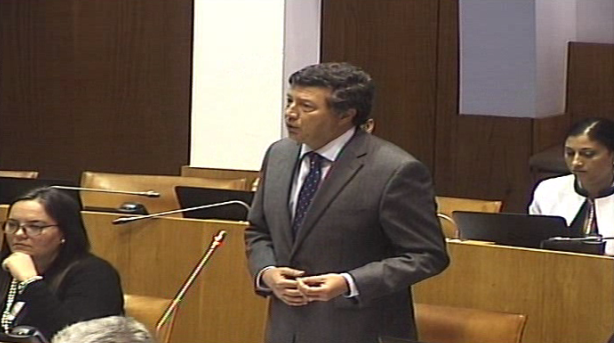 Auditorias pela Secção Regional dos Açores do Tribunal de Contas ao processo de aquisição do capital social da Sinaga, SA, e ao contrato de aquisição/leasing do Airbus 330 pela SATA