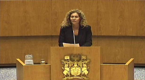 Regime Jurídico do Sistema de Proteção Civil da Região Autónoma dos Açores