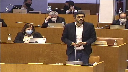 Medidas para garantir o cumprimento das metas de reciclagem da União Europeia nos Açores