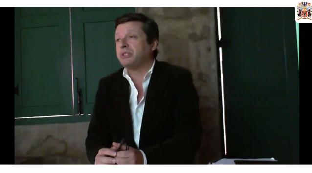Audição do Secretário Regional da Saúde e Desporto, Clélio Meneses - Projeto de Resolução n.° 30/XII (PAN) - Revisão de apoios e incentivos à fixação de pessoal médico na Região Autônoma dos Açores.