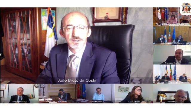 Recomenda ao Governo Regional que desenvolva as medidas necessárias à inclusão da ilha Graciosa na operação para 2020 da Atlânticoline